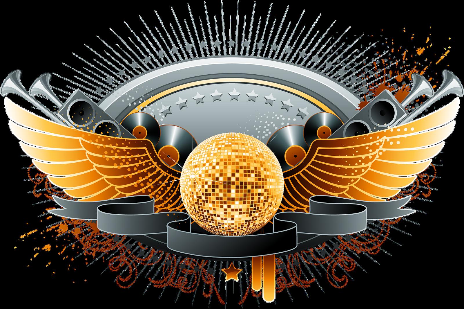 download music free download hq png image freepngimg