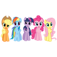 download my little pony free png photo images and clipart freepngimg rh freepngimg com my little pony clipart free my little pony clipart black and white