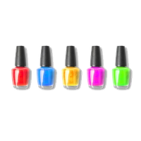 Download Nail Polish Free PNG Photo Images And Clipart