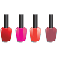 download nail polish free png photo images and clipart freepngimg rh freepngimg com nail polish clipart png fingernail polish clipart