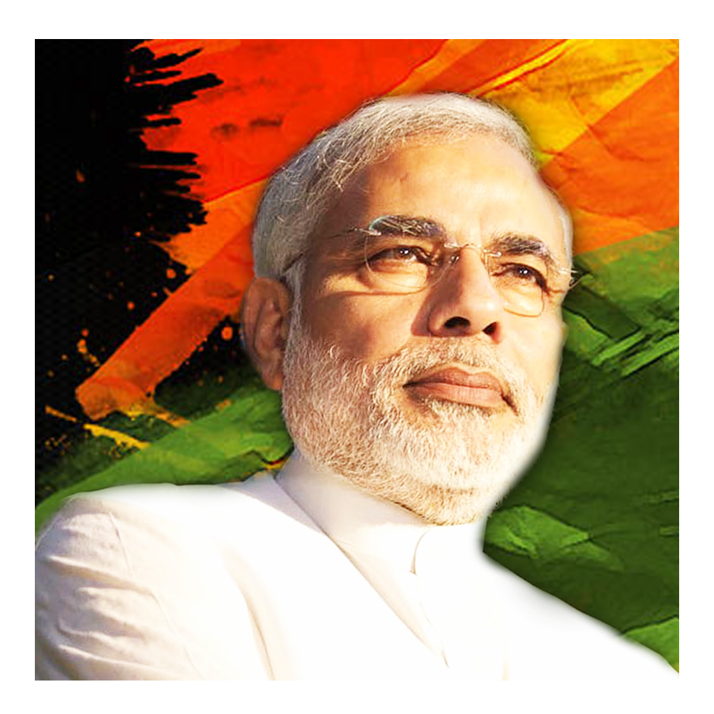 Prime Moment: Of India Narendra Chief Minister PNG Image