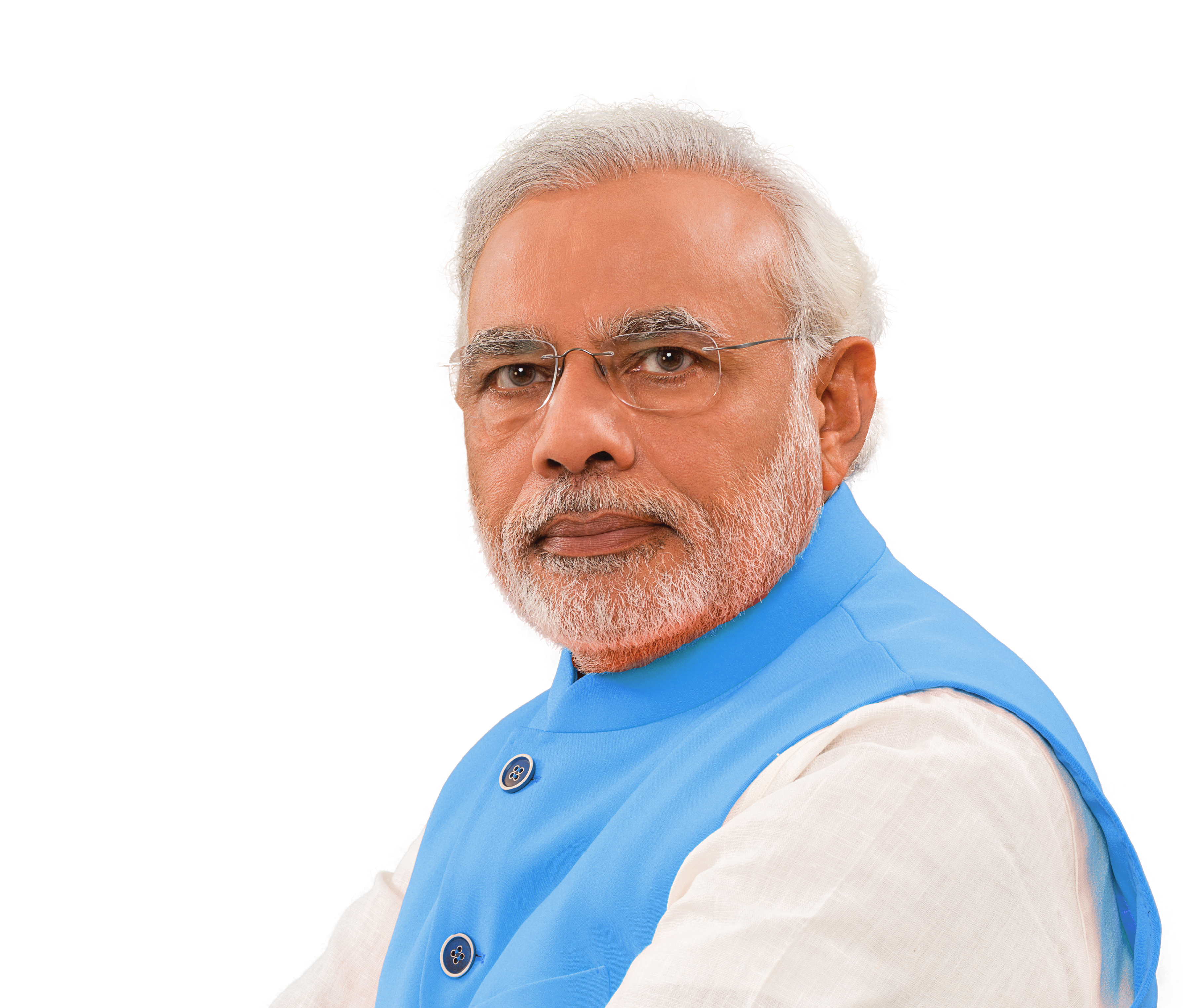Prime Party Bharatiya Gst Of India Narendra PNG Image