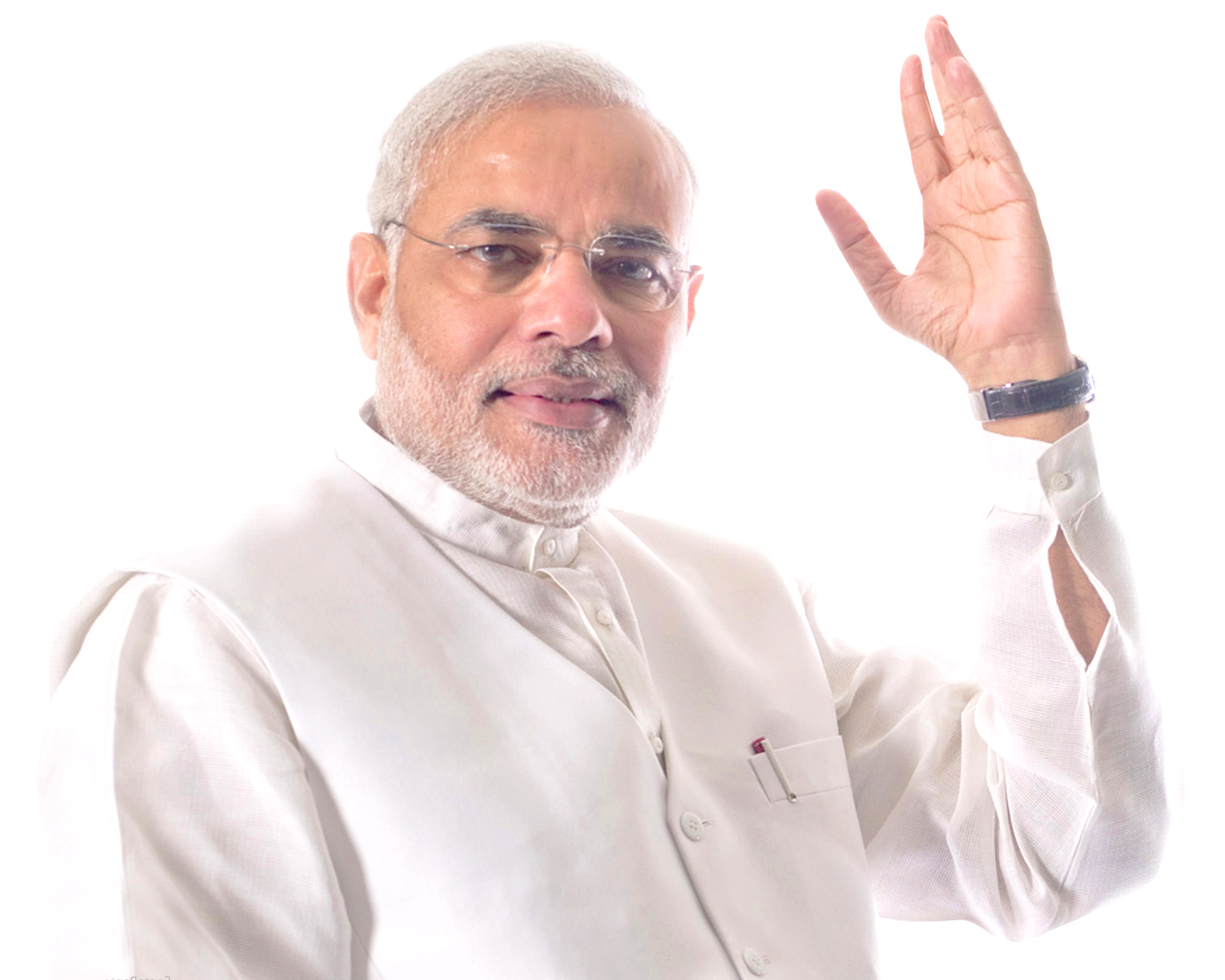 Prime Of Digital India Narendra Chief Minister PNG Image