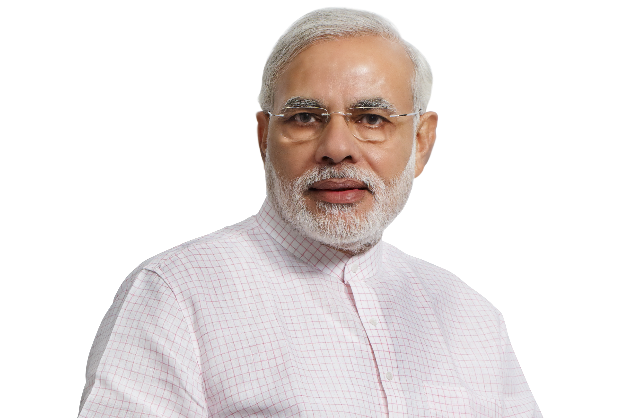 Prime Transforming Of India Narendra Chief Minister PNG Image