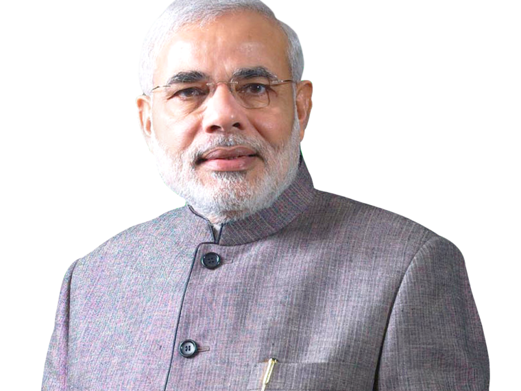 Legislative Prime Assembly Of India Narendra Chief PNG Image