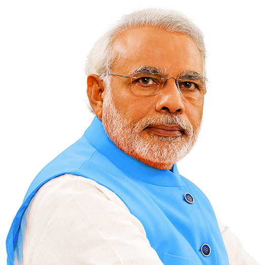 Prime Brics India Narendra Summit Minister 9Th PNG Image