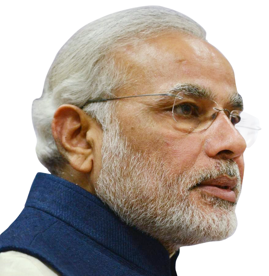 Prime Bharatiya Of India Narendra Chief Janata PNG Image