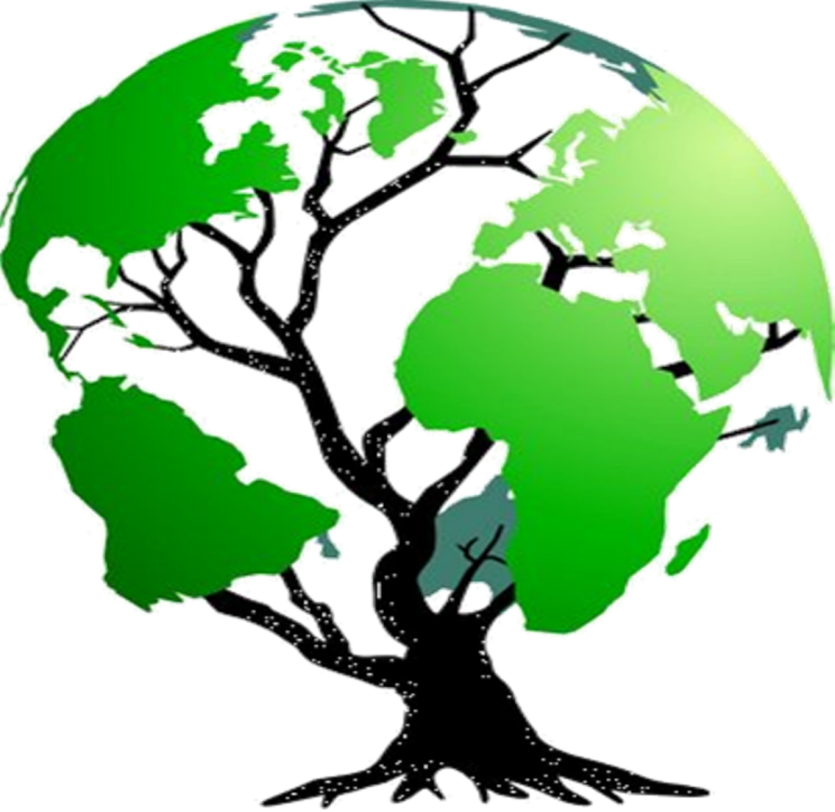 Natural Sustainability Recycling Environment Environmentalism Recycle Pollution PNG Image