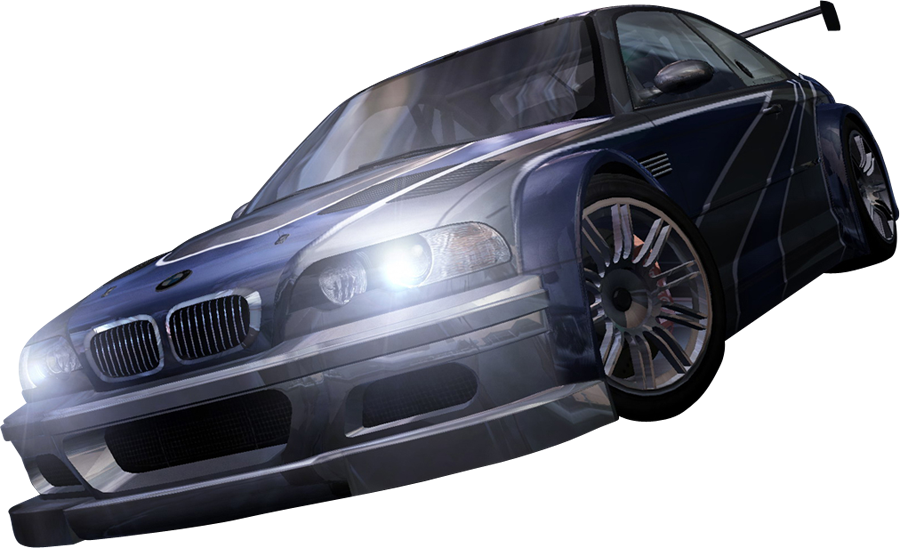 Need For Speed Photos PNG Image