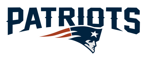 Download New England Patriots Free Download HQ PNG Image ...