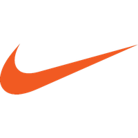 Download Nike Free Png Photo Images And Clipart Freepngimg