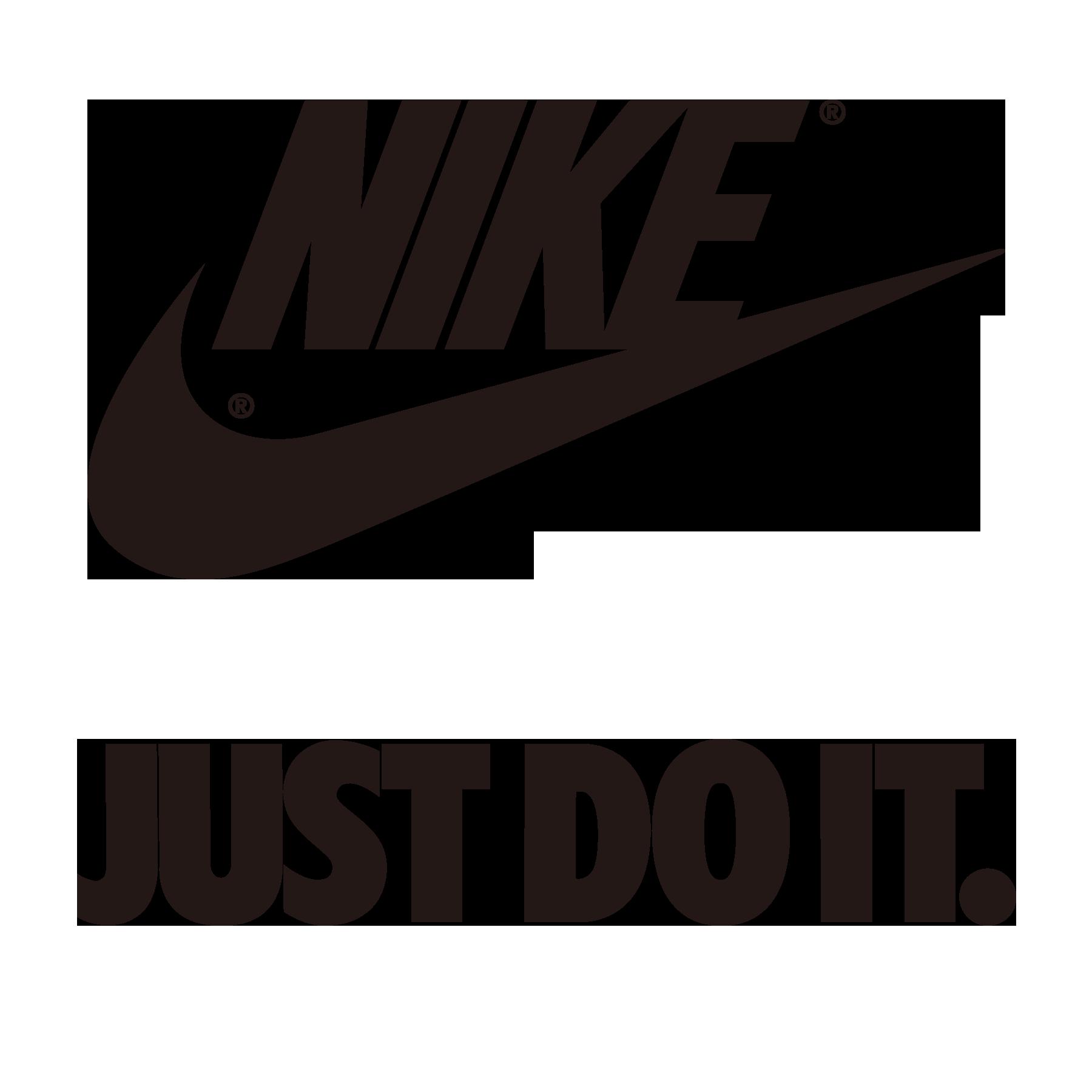 Mata Hierbas frijoles  Download Force Nike Brand Air Jordan Shoe Logo HQ PNG Image | FreePNGImg