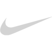 download nike logo free png photo images and clipart freepngimg rh freepngimg com nike logo png 128x128 nike logo png yellow