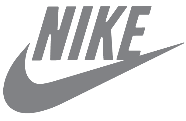 Nike Logo Png Picture PNG Image