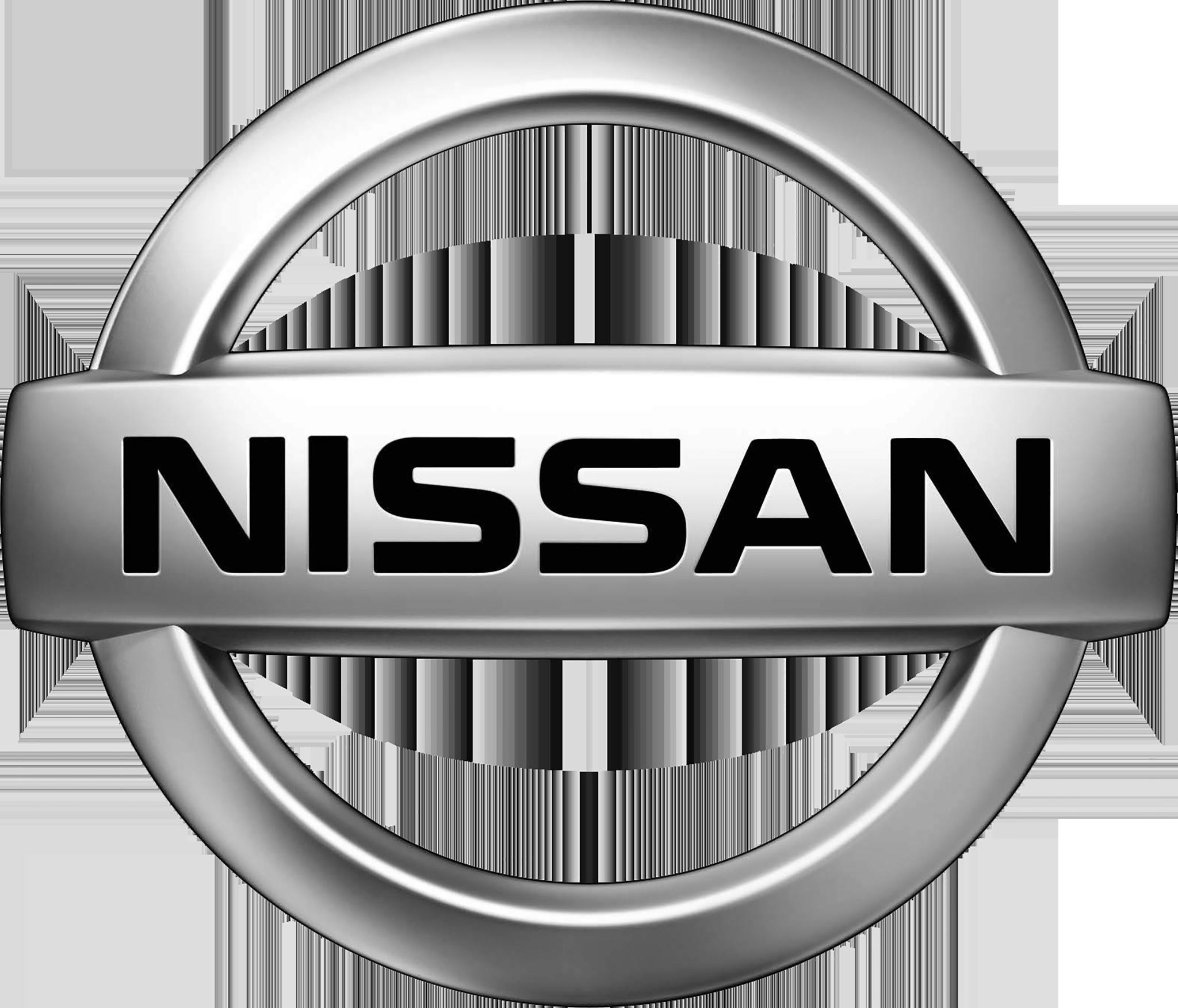 Логотипы машин в картинках