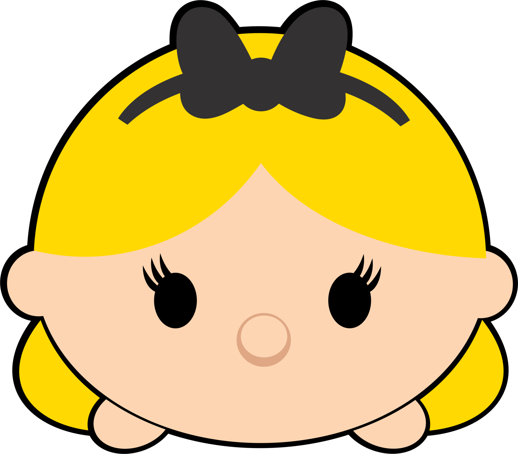 Free Disney-, Download Free Clip Art, Free Clip Art on Clipart Library
