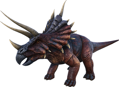 Triceratop Picture Free Download Image PNG Image