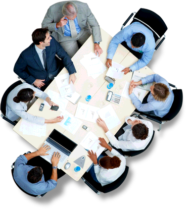 Office Management Png Image PNG Image