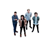 Download one direction free png photo images and clipart freepngimg voltagebd Choice Image