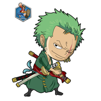 Download One Piece Free Png Photo Images And Clipart