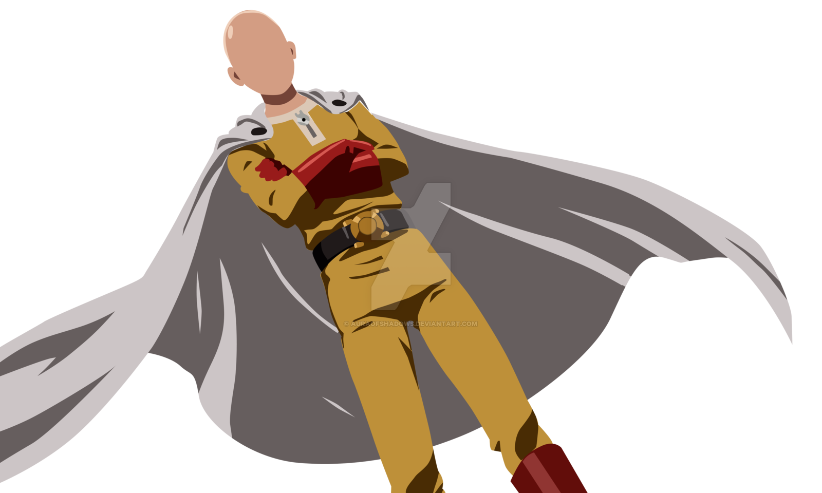 One Punch Transparent Background PNG Image