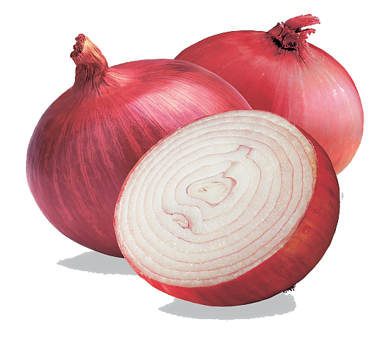 Onion Free Png Image PNG Image
