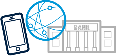 Download Online Banking Png Clipart HQ PNG Image | FreePNGImg