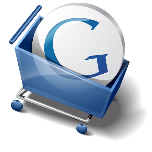 Brand Google Checkout PNG Image High Quality PNG Image