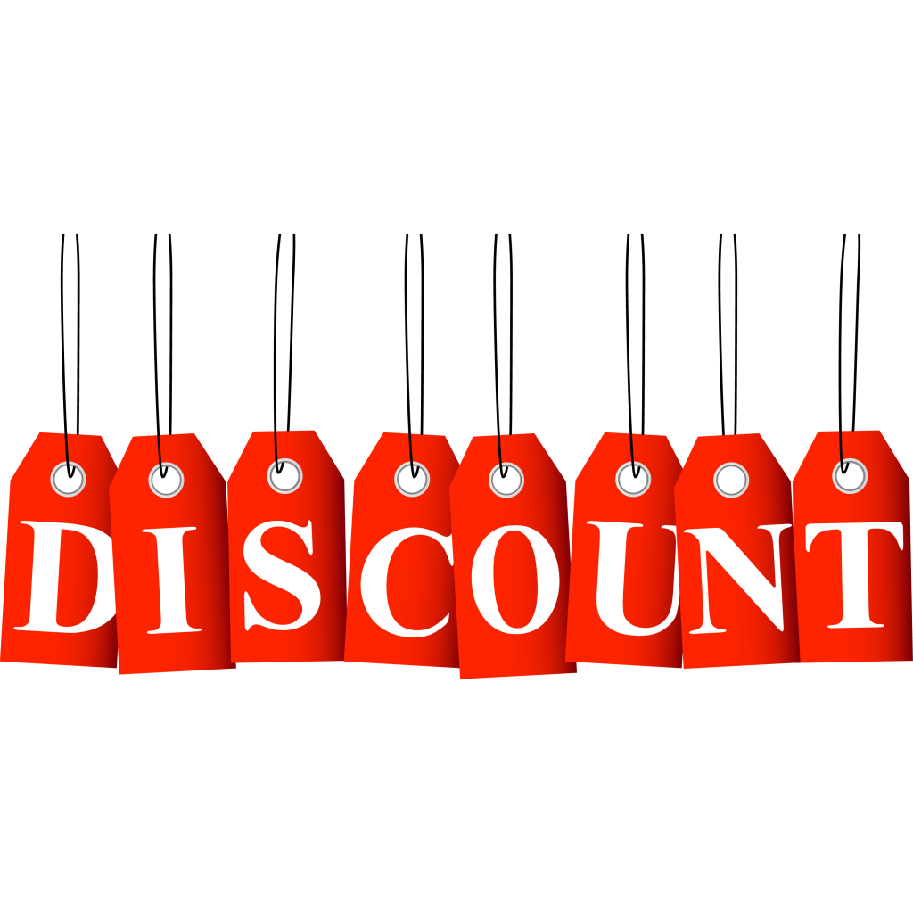 And Code Shopping Discount Coupon Discounts Online PNG Image