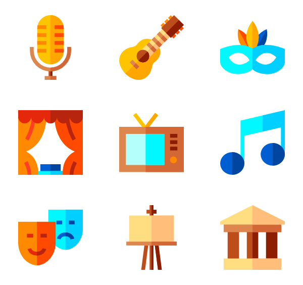 Computer Icons Encapsulated Scalable Postscript Vector Sationery PNG Image