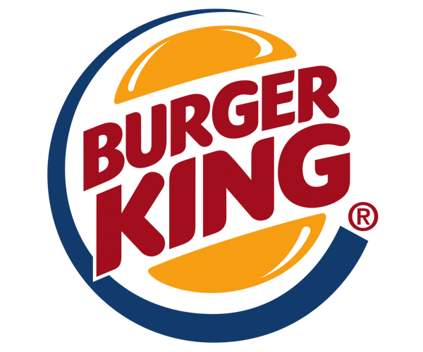 King Whopper Hamburger Fries French Burger Kfc PNG Image