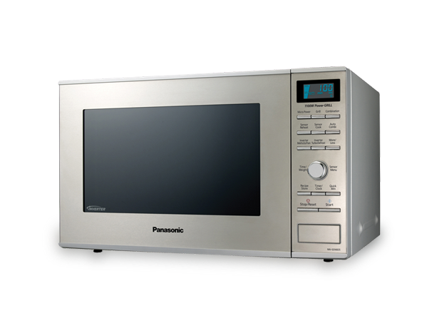 Microwave Oven File PNG Image