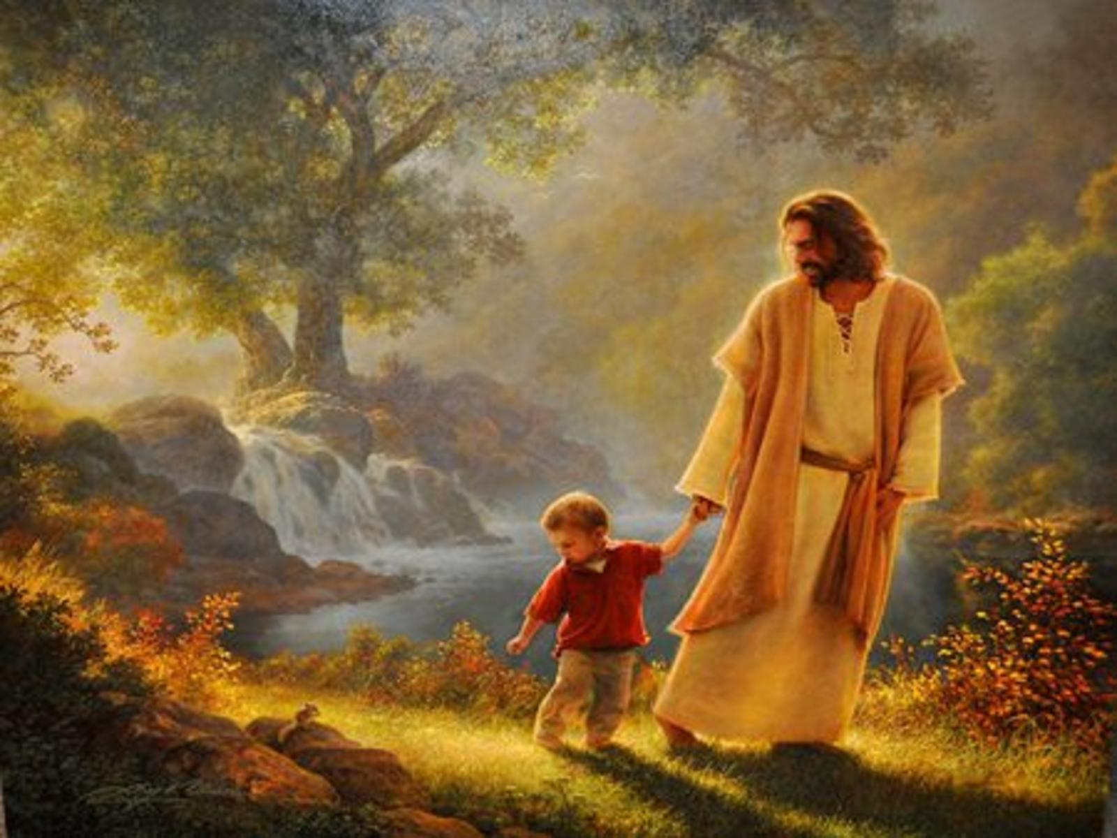 Картинки рабочий, христианские картинки любимой