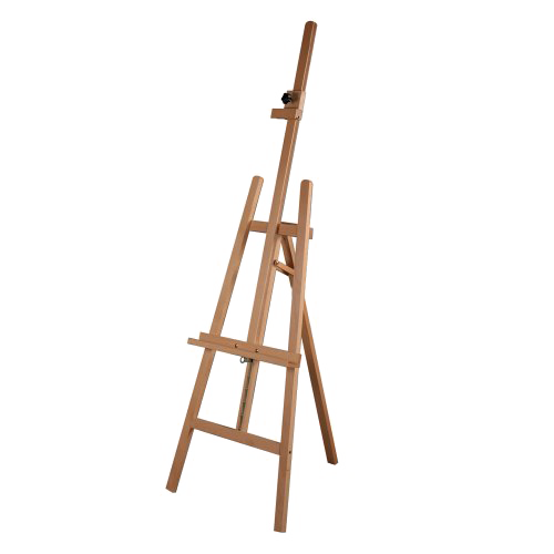 Easel Free HD Image PNG Image