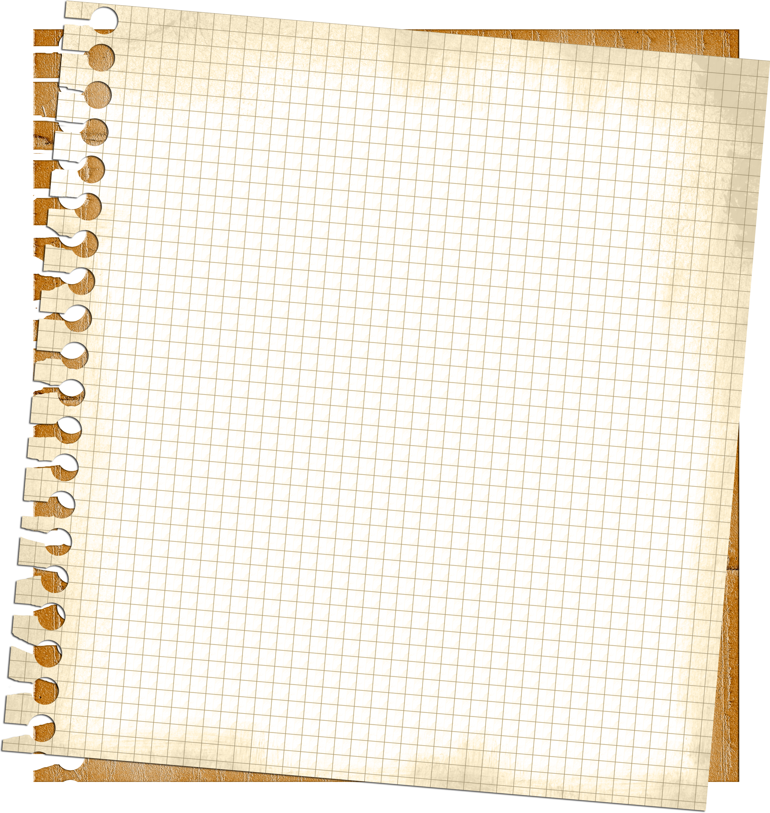 Paper Sheet Png Picture PNG Image