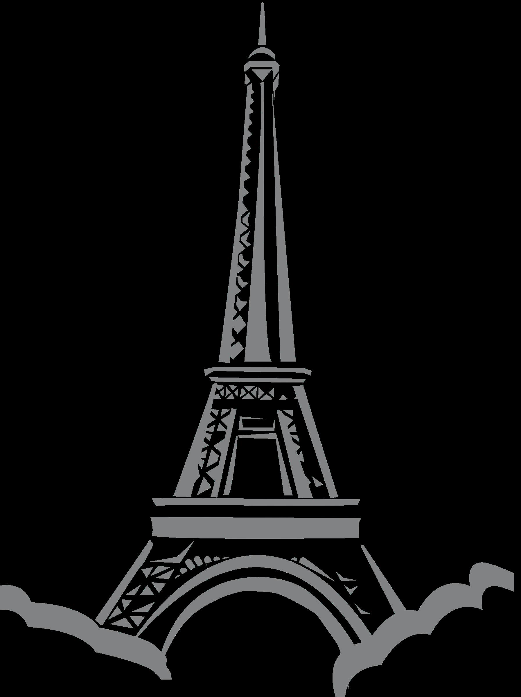 Download Paris Photo HQ PNG Image | FreePNGImg