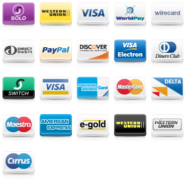 Payment Method Free Download Png PNG Image