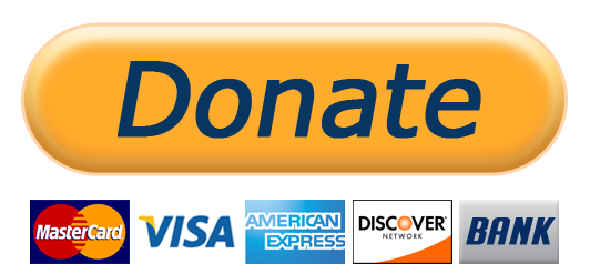 Paypal Donate Button Transparent PNG Image