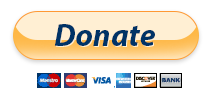 Paypal Donate Button Png File PNG Image