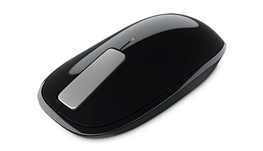 Pc Mouse Png File PNG Image