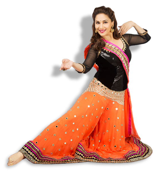 Kuchipudi Dance Indian Studio Kathak Bollywood PNG Image