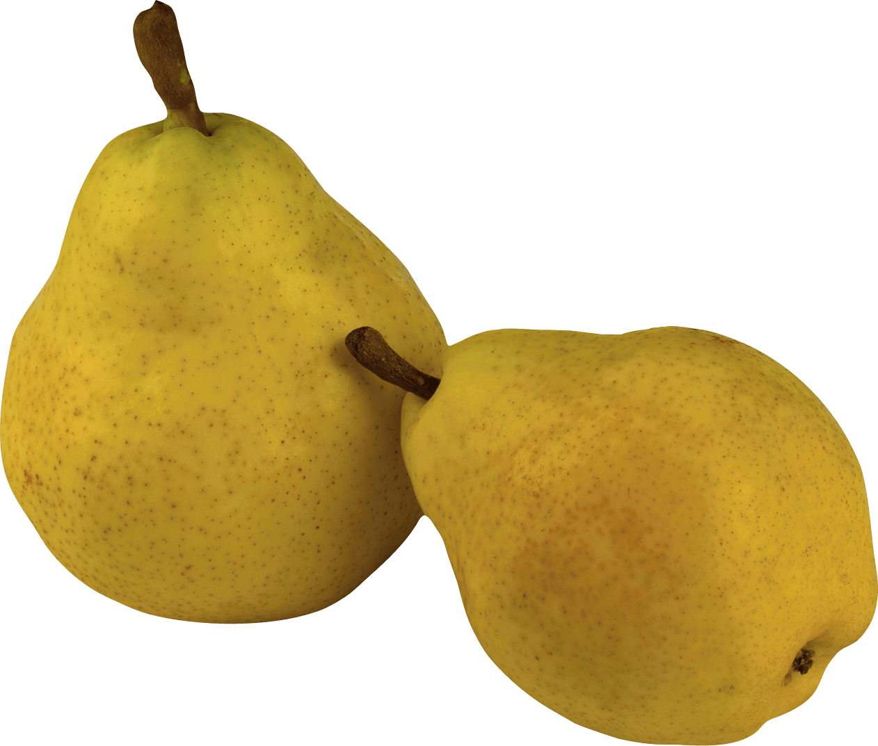 Ripe Pear Png Image PNG Image