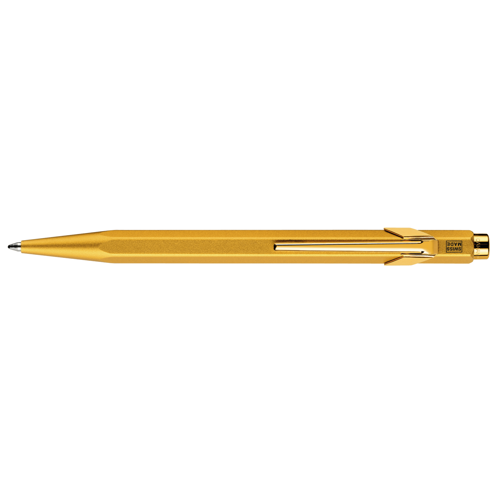 Pen Png Image PNG Image