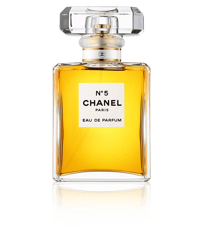 Coco Mademoiselle No. Chanel Perfume Free HD Image PNG Image
