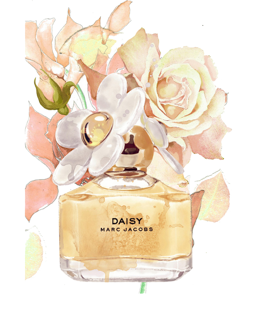 Bottle Perfume Free HD Image PNG Image