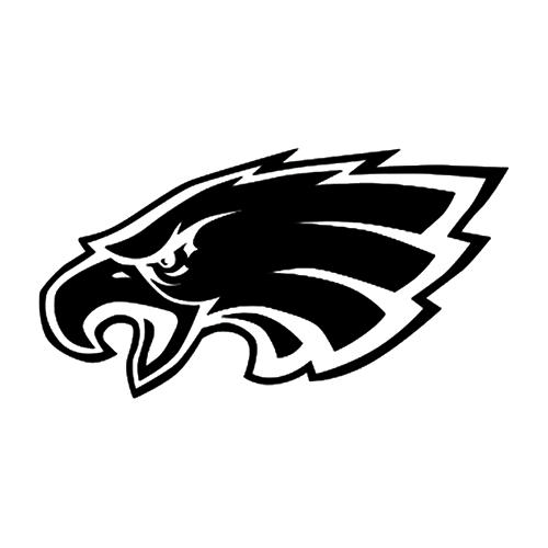 Download Philadelphia Eagles Photos HQ PNG Image | FreePNGImg