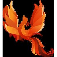 Index des personnages (+ prénoms pris) 3-2-phoenix-transparent-thumb