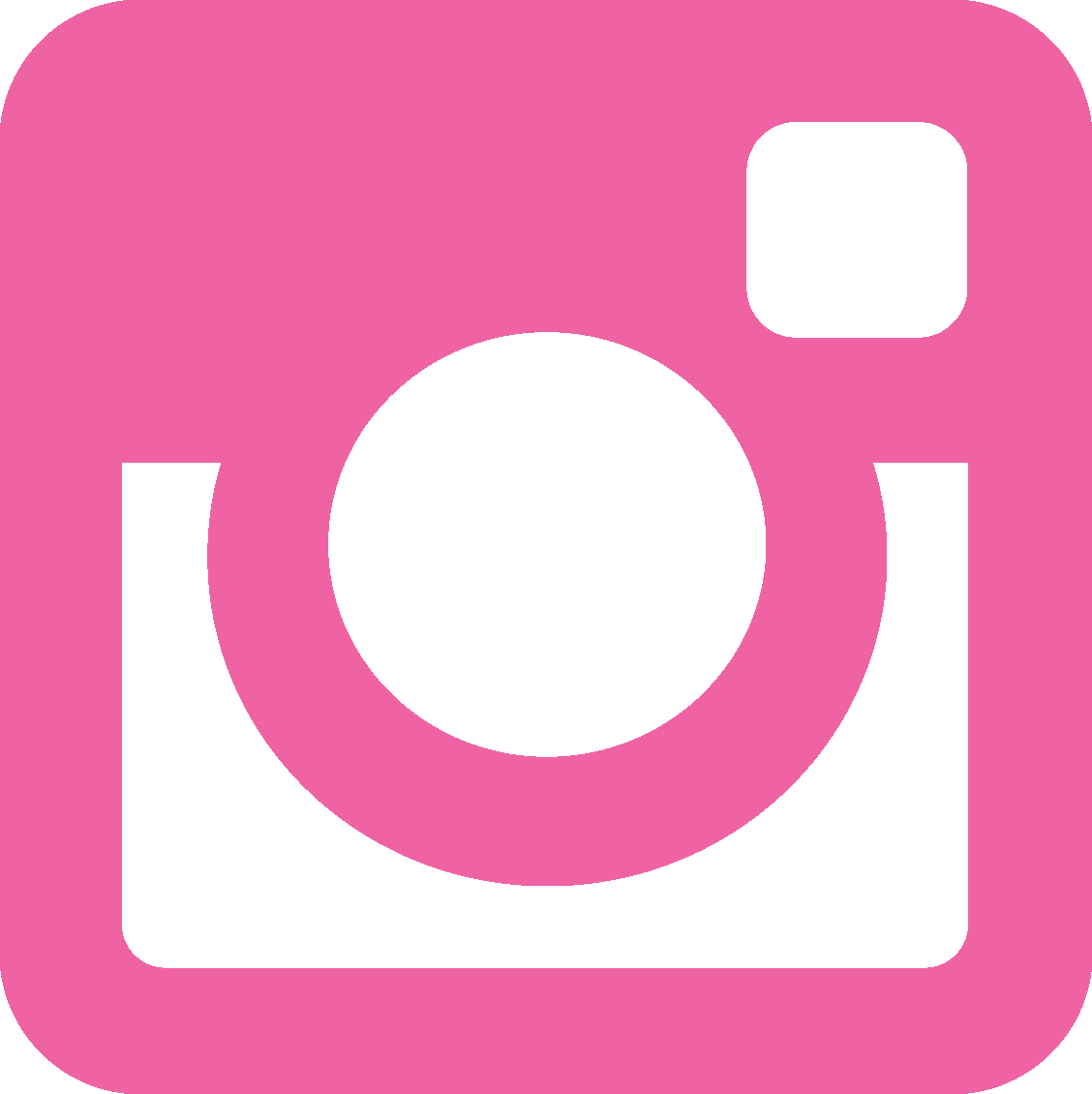 Computer Instagram Icons Download HQ PNG PNG Image
