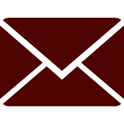 Icons Envelope Computer Design Mail Icon PNG Image