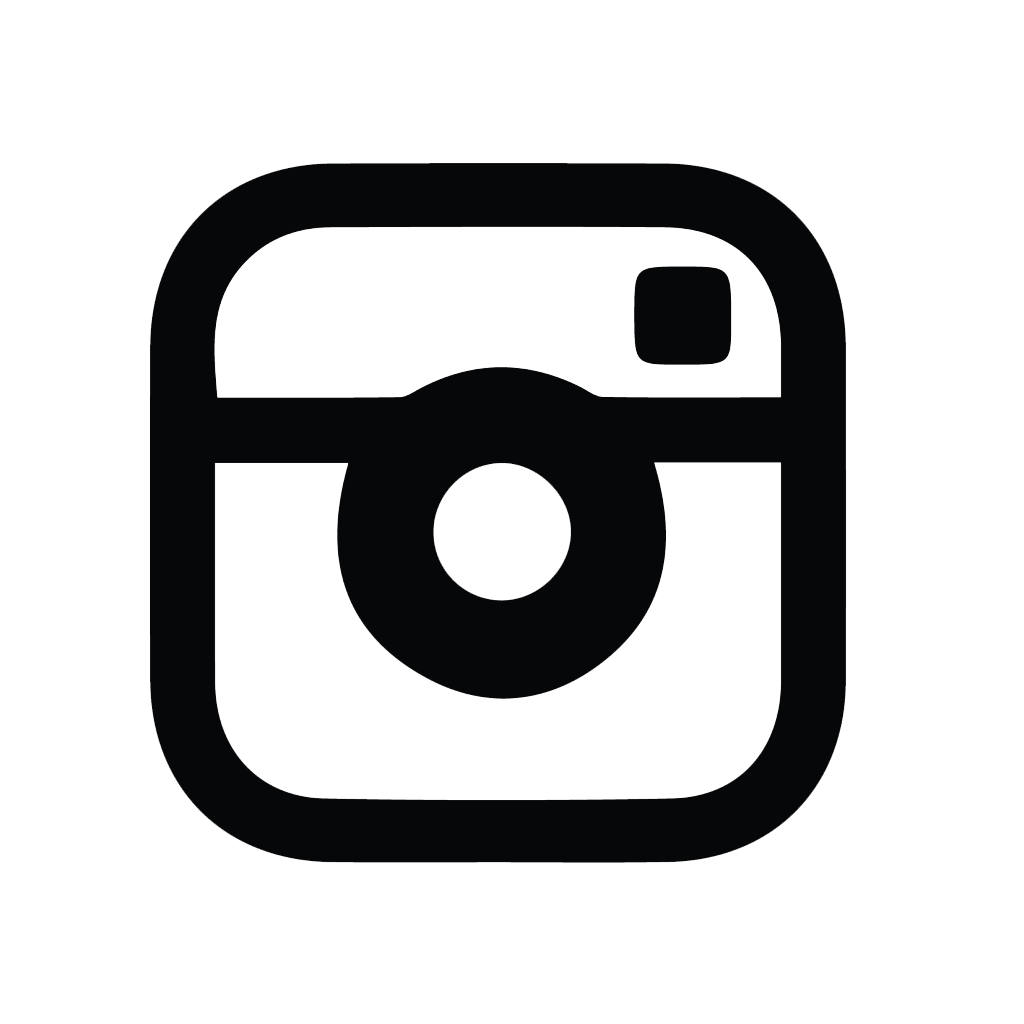 Photography Computer Instagram Icons Free Transparent Image HD PNG Image